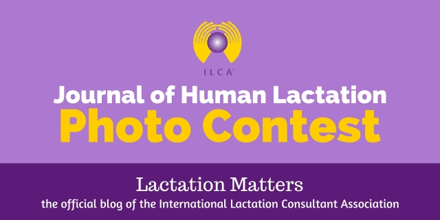 Lactation Matters_the official blog of-2